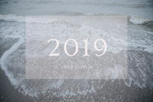 numerologi, temaer for 2019, energitisk prognose, gennemgang af 2019