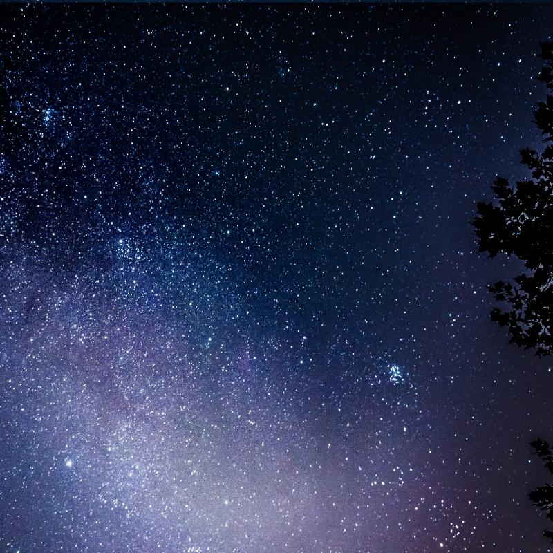 Merkur retrograd er et fænomen som sker 3-4 gange om året