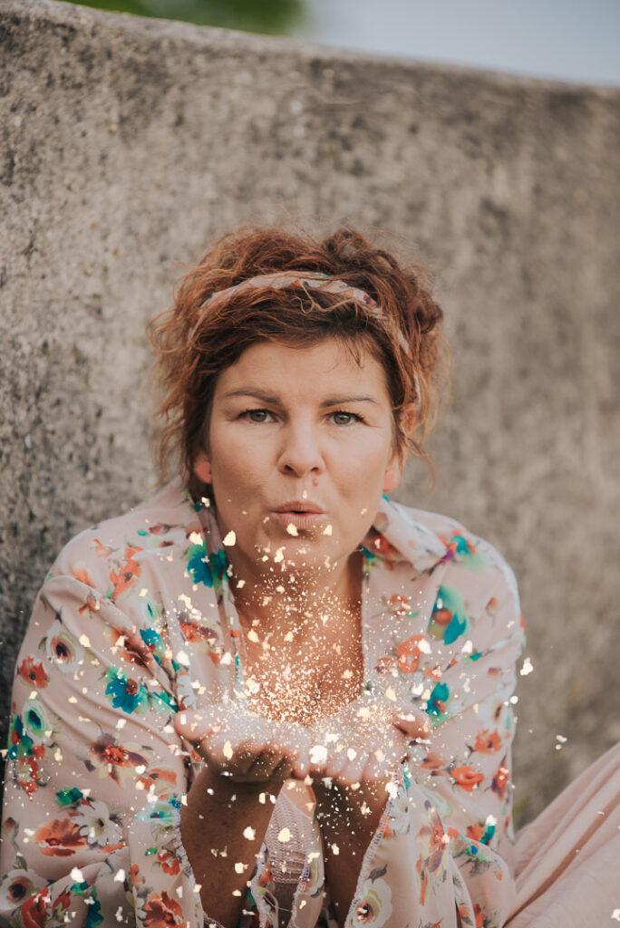 profilbilleder til hjemmeside, dygtig fotograf fra Fredericia