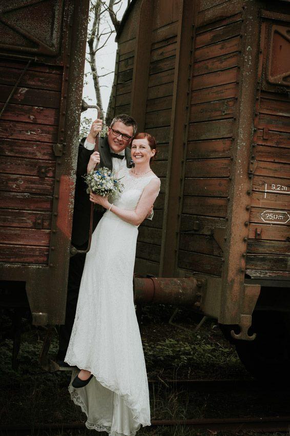 bryllupsfotograf, bryllupsportæt, portrætfotograf, bryllup, gift,