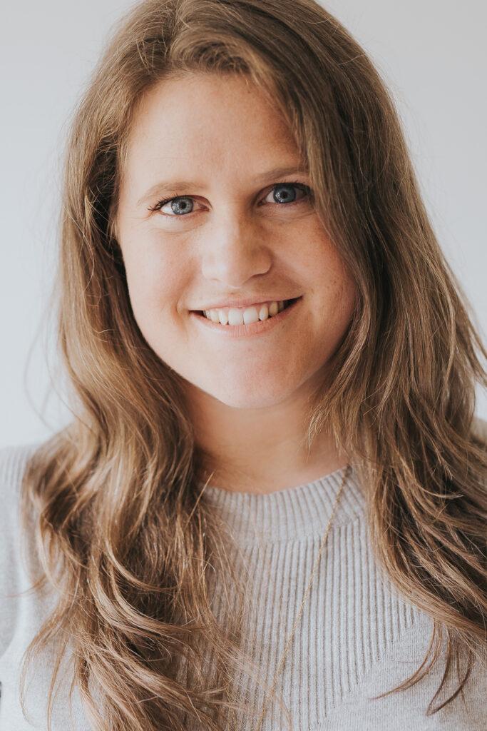 Numerolog Zoey Elinor, Numerolog fra Fredericia i Jylland, Danmark