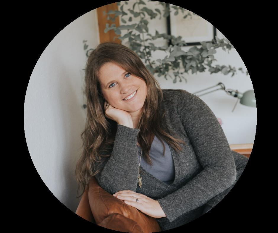 Reiki Healing Zoey Elinor, Køb fjernhealing