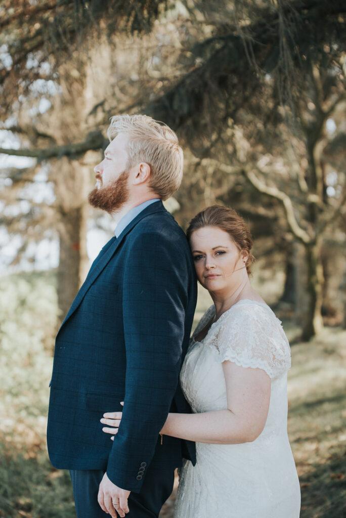 histoirefortælling i bryllupsbilleder, bryllupsfotograf
