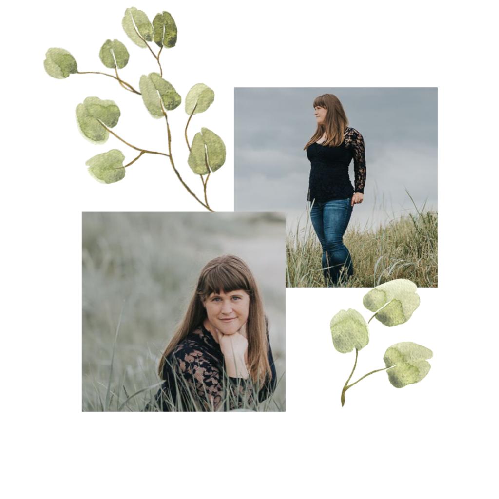 Profilbillede af Numerolog Zoey Elinor